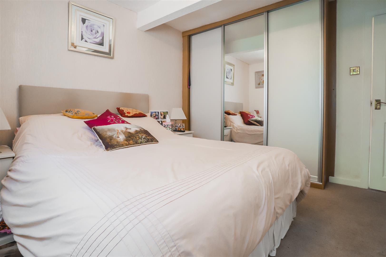 4 Bedroom Semi Detached Bungalow For Sale - Image 6
